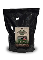 5lb. Bag: Breakfast Blend