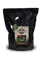 Green Beans 10lb Bag: Costa Rica Decaf