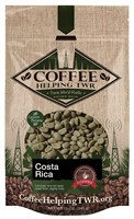 Green Beans 1.5lb Bag: Costa Rica
